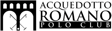 Acquedotto Romano Polo Club