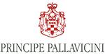 Vini Principe Pallavicini
