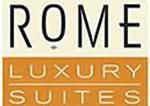 Rome Luxury Suites