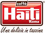 Caffè Haiti