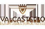 Valcastello