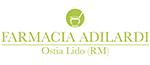 Farmacia Adilardi